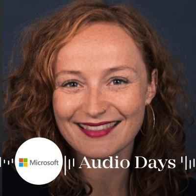 N°11 - Pourquoi les développeurs détestent le marketing... et 2 exemples pour y remédier (Charline Grenet - Microsoft) cover