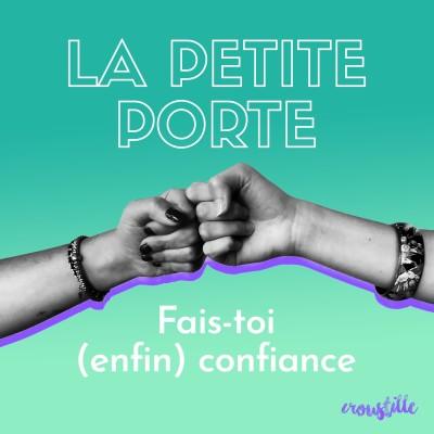 Thumbnail Image La Petite Porte