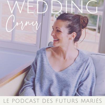 #018_Le Mariage Parfait en 6 étapes ! cover