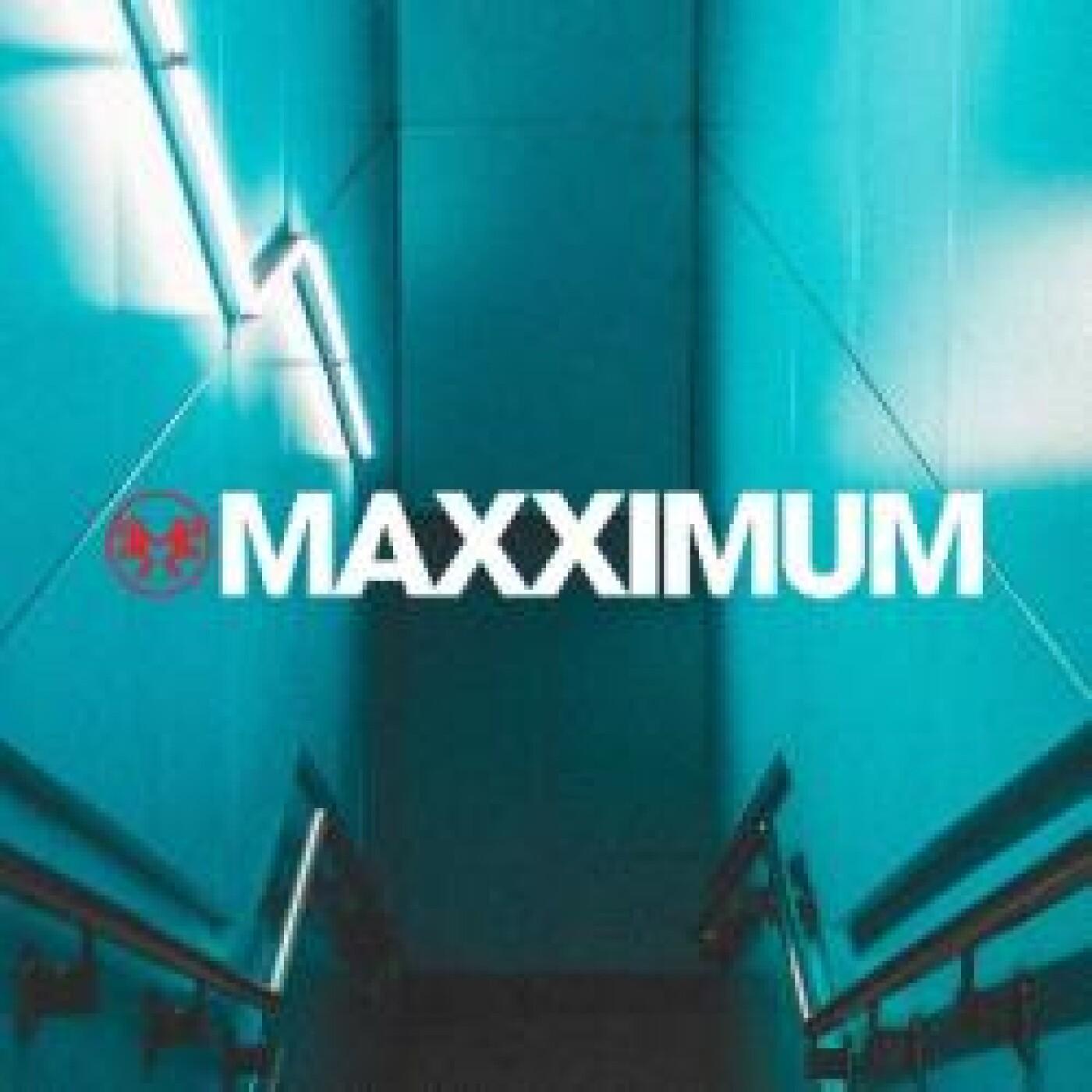 PANORAMAXX : STREET MACHINE