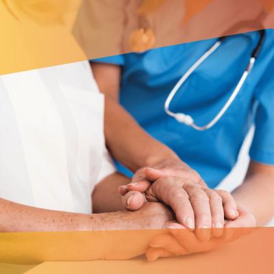 PODCAST 62 - Journée Mondiale contre le cancer : les bienfaits de l'exercice physique cover