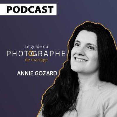 """La """"Columbo"""" de la photo de mariage avec Annie Gozard cover"""