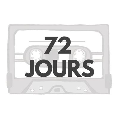 image 72 Jours