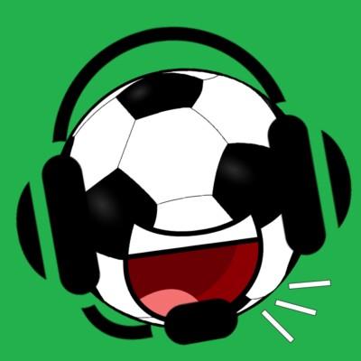 Johan Cruyff oublie de faire son rituel et perd une finale de Coupe d'Europe cover