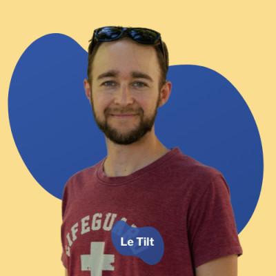 Thumbnail Image #9 Thomas Tieyre - Coach pour solopreneurs et freelances éthiques