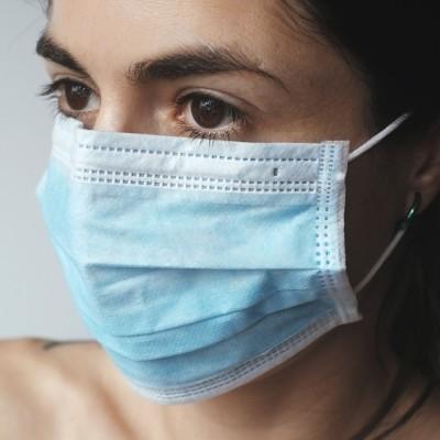 Une société se lance dans le recyclage des masques ! cover