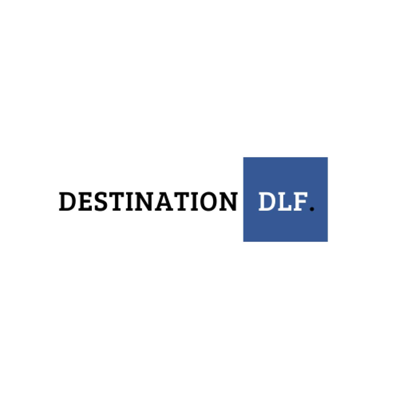 Destination DLF - Actu du mois de janvier 2021