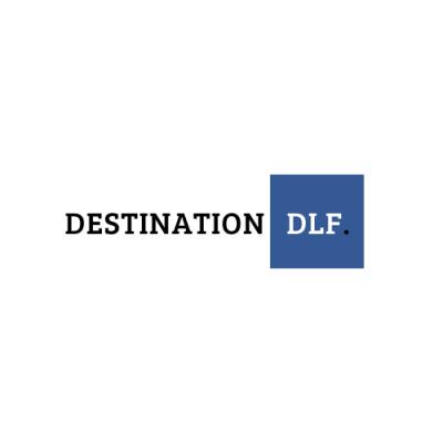 Destination DLF - Actu du mois de janvier 2021 cover
