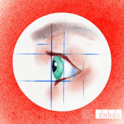 Thumbnail Image Profession : chasseur de ruines