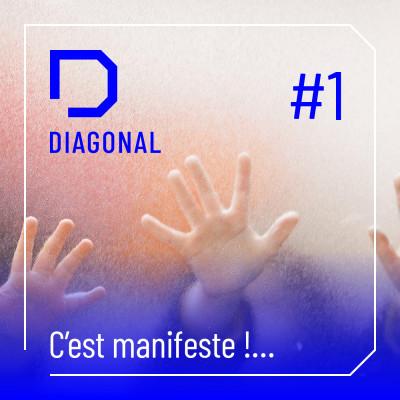 #1 C'est manifeste ! ...