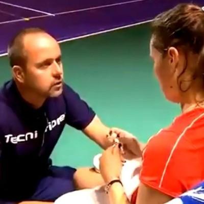 Épisode 4: Analyse des sacres de Kenin et Djokovic à l'Open d'Australie