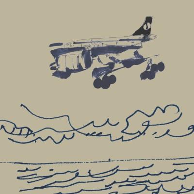 L'Art de l'écoute | Migrations cover
