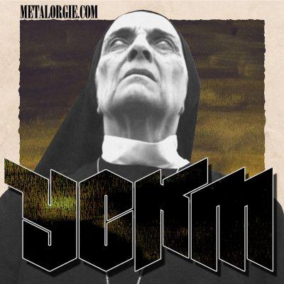 image YCKM S11E03 Magoth / Thou