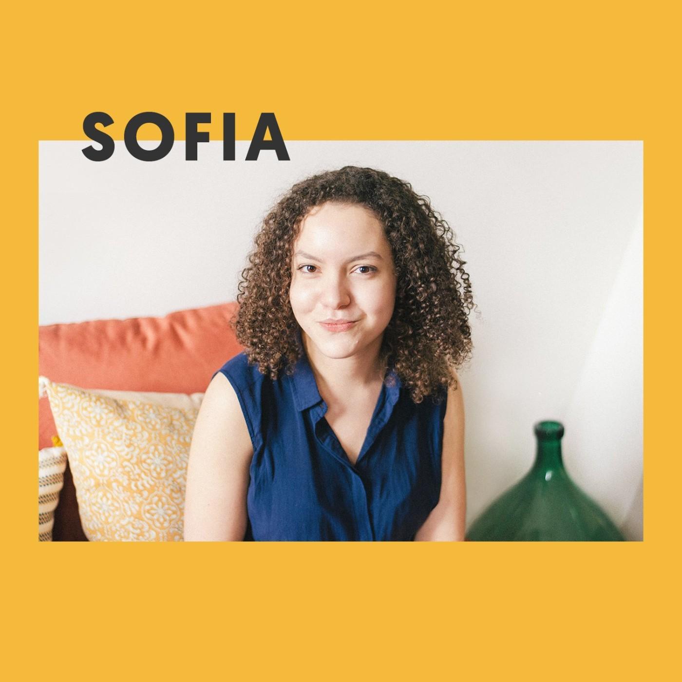 29 • Sofia