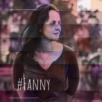 13. Fanny : Quand l'amitié prend fin cover