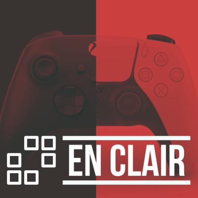 #EnClair - Pourquoi vaut-il mieux attendre avant d'acheter une PS5 ou Xbox Series X ? cover