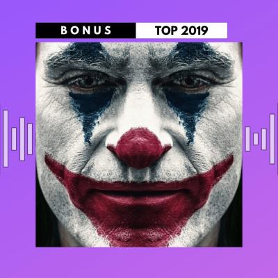 image TOP 10 - Les meilleurs films de 2019