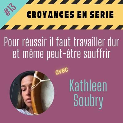 13 Kathleen Soubry cover