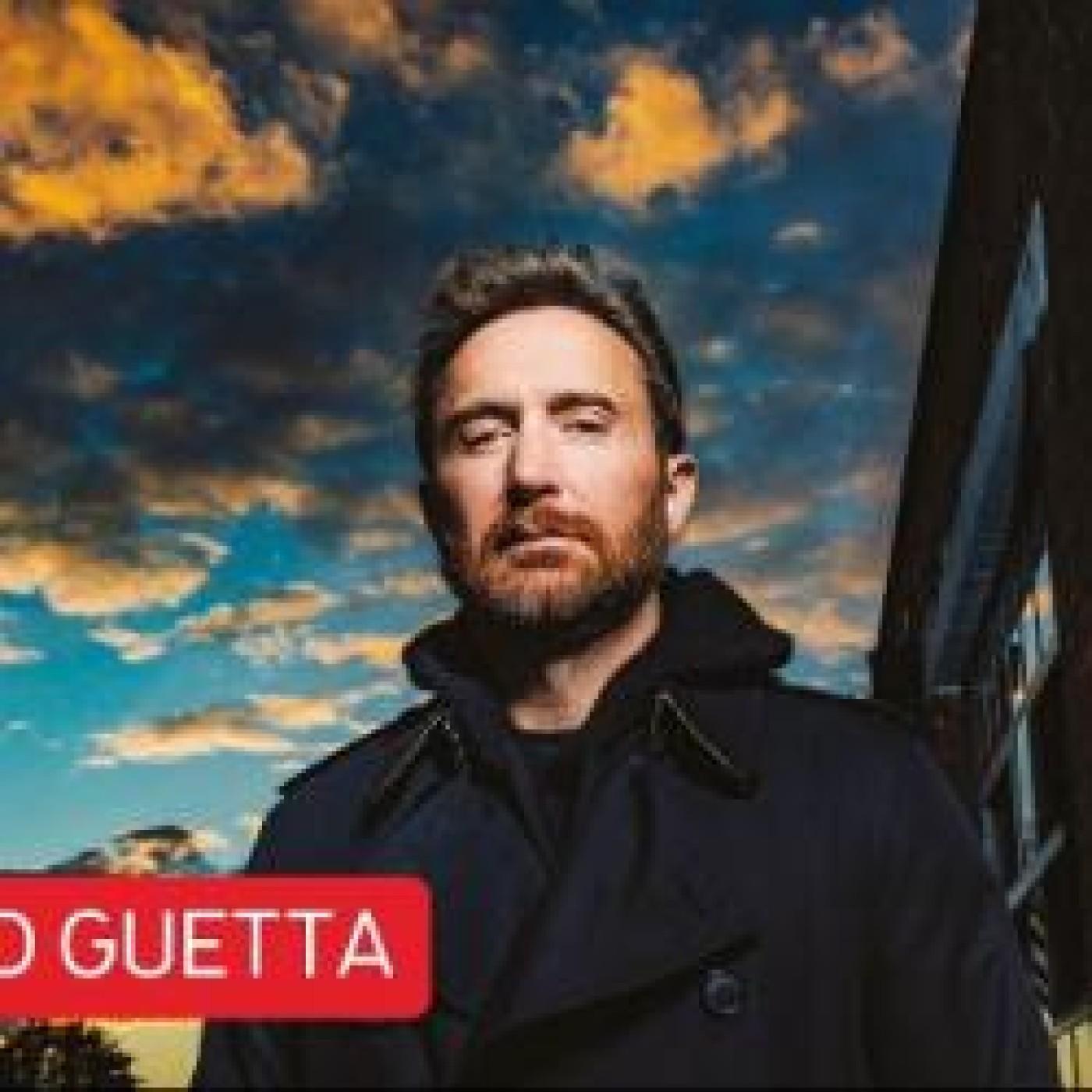Music News de La Matinale FG : tout savoir sur le dernier Top 100 DJs 2020