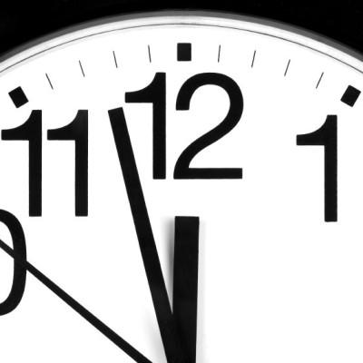Le temps de pause ne constitue pas un travail cover