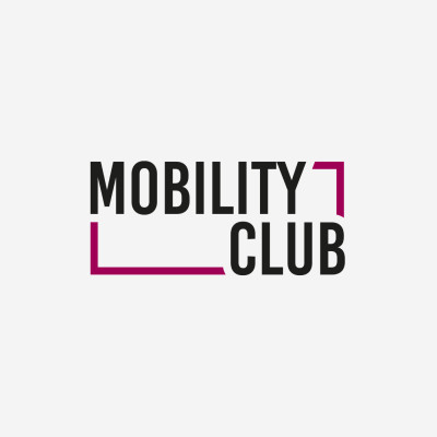 Mobility Club Talks - By Via ID cover