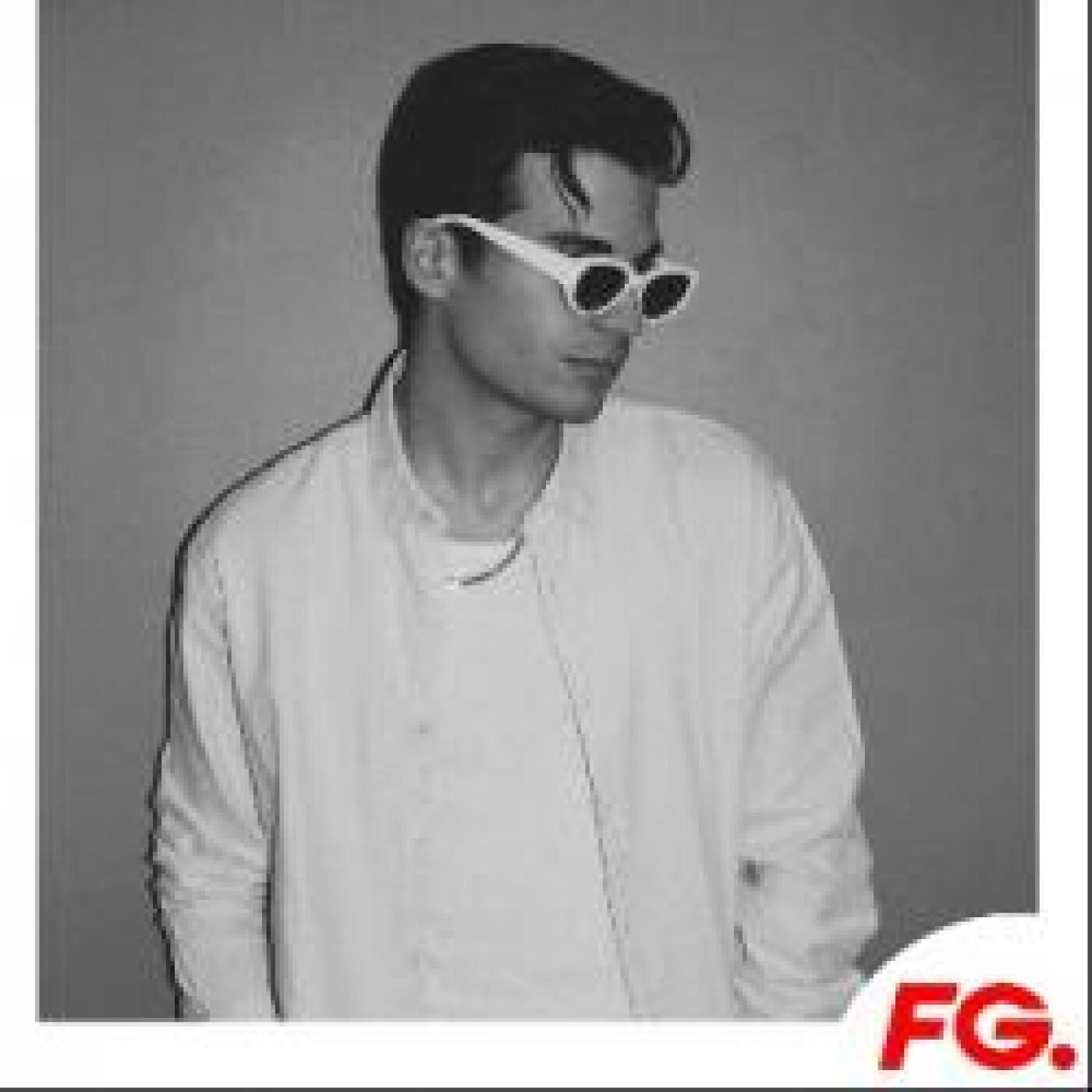 CLUB FG : MOKOA