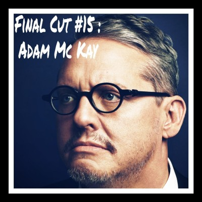 image Final Cut Episode 15 - Adam Mc Kay