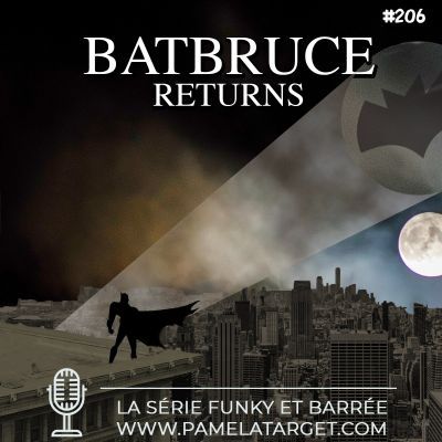 image PTS02E06 BatBruce returns
