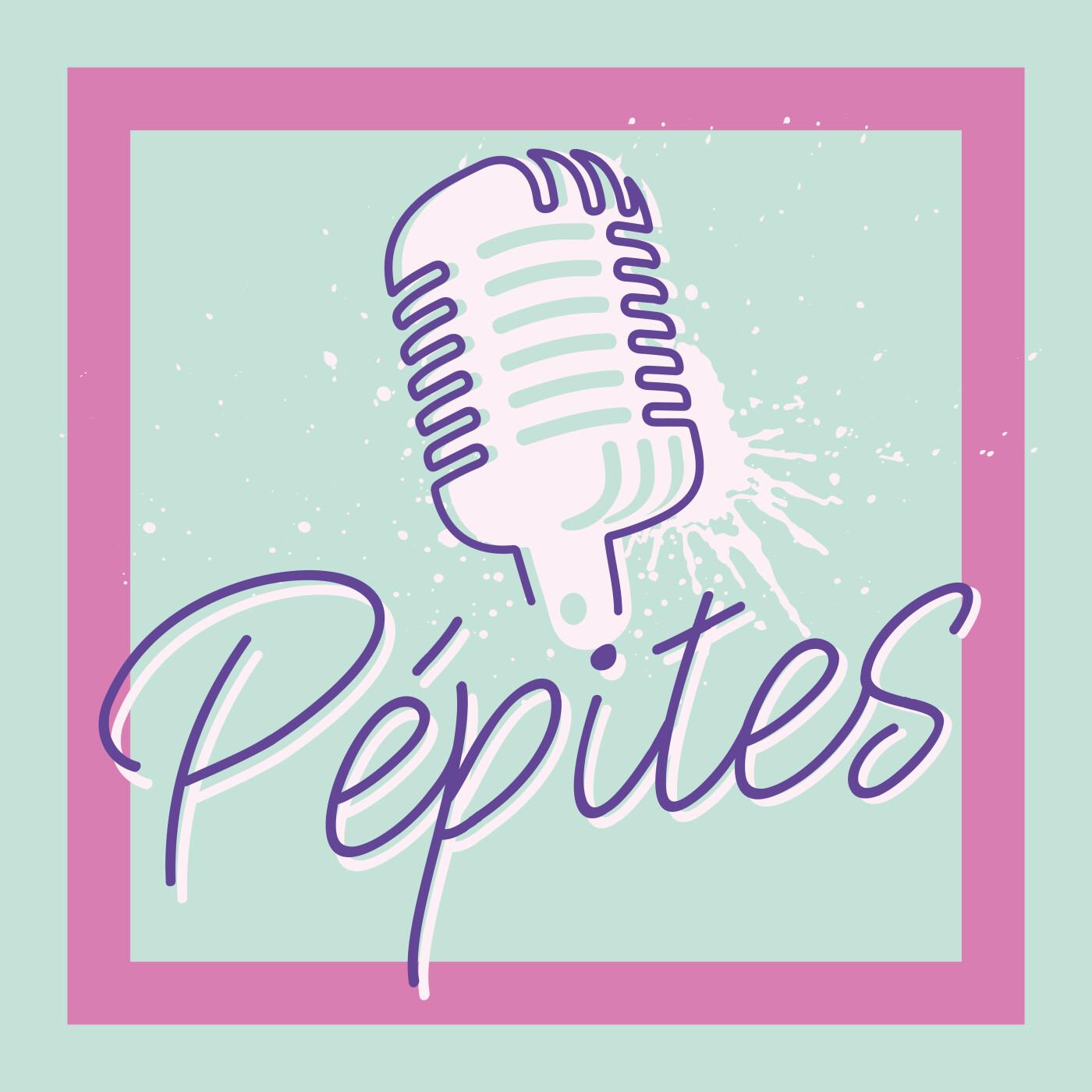 Pépites - Ep 7 Coach vegan pour animaux
