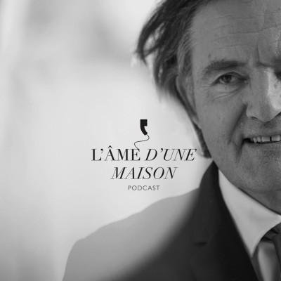 Pierre-Emmanuel Taittinger nous emmène à l'Opéra cover