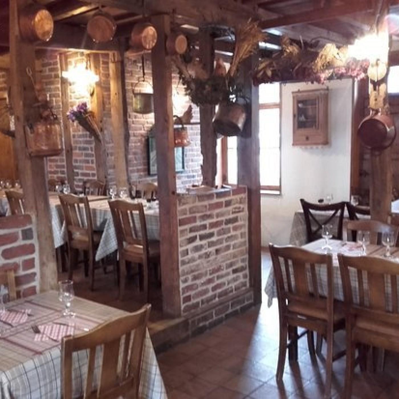Un restaurateur réagit a la non ouverture le 20 janvier, Didier La Chaumine - 04 01 2021 - StereoChic Radio