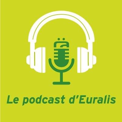 Le podcast d'Euralis cover