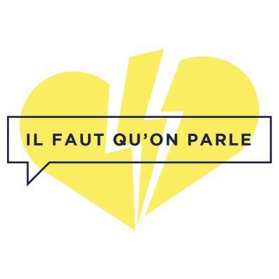 Il Faut Qu'on Parle cover