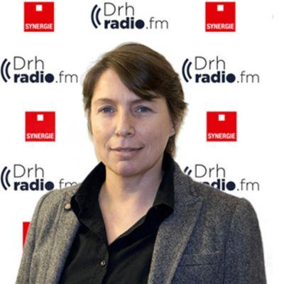 image Valérie Noël, Euromedia