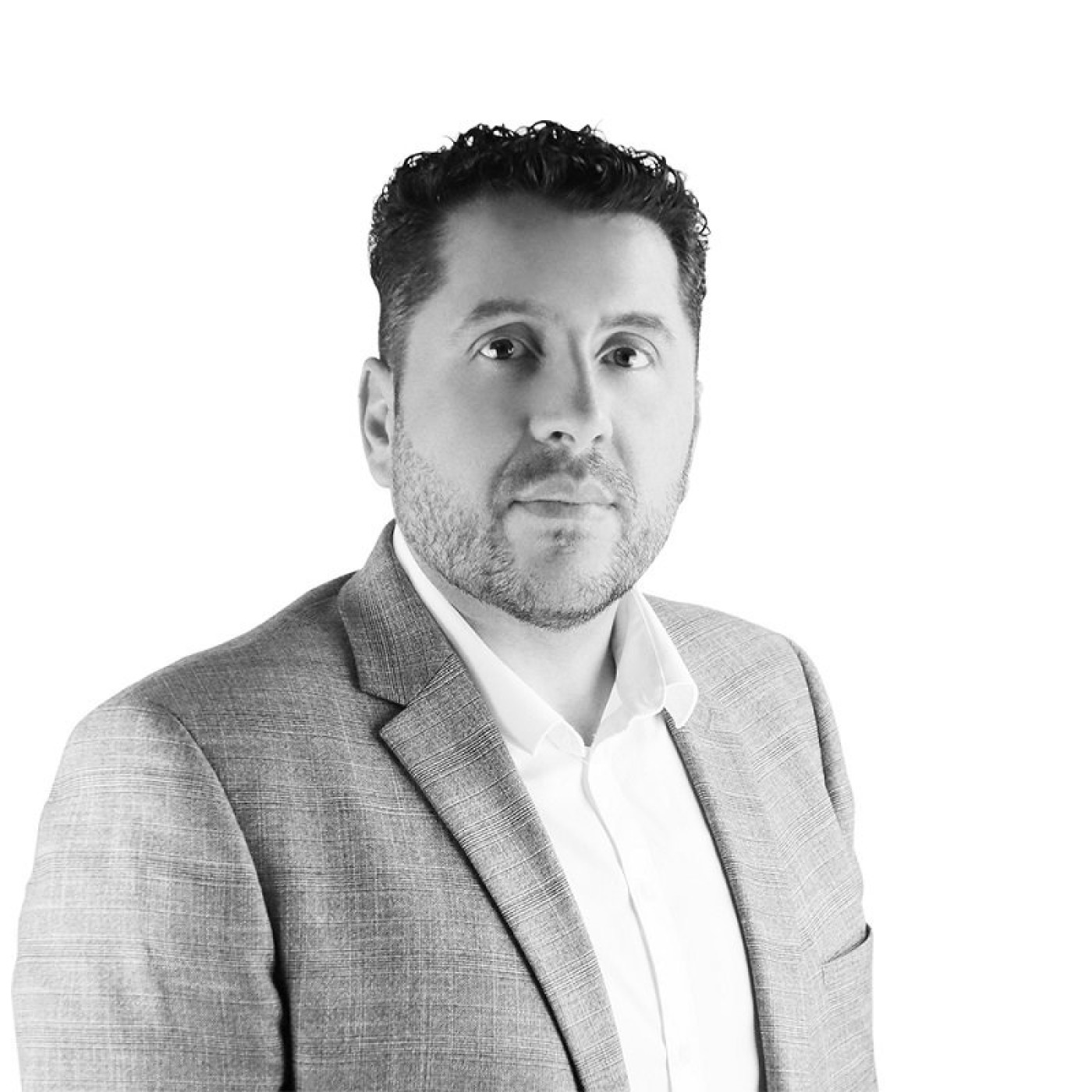 David : directeur de Profil Immo 66 et Immobilier Perpignan 66.