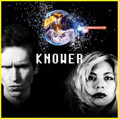 image Ep 5 : KNOWER - Life