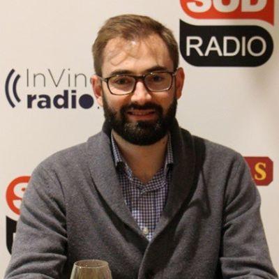 image 699e émission :  Christophe Kaczmarek