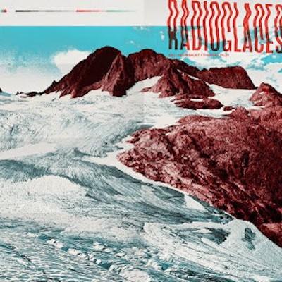 L'art de l'écoute | Spécial Montagnes avec Radio Glaces cover