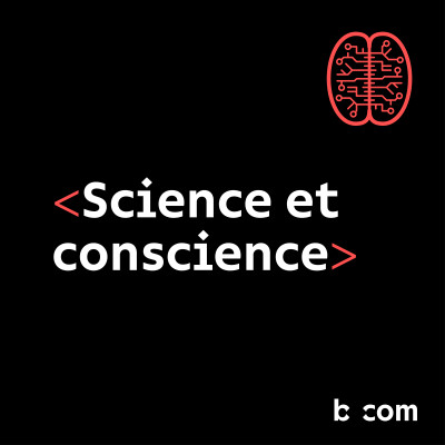 Science et conscience cover