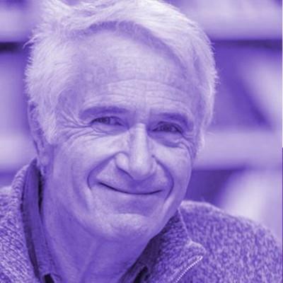 Episode 14 - Daniel Kunth, astrophysicien, initiateur de la Nuit des Étoiles cover