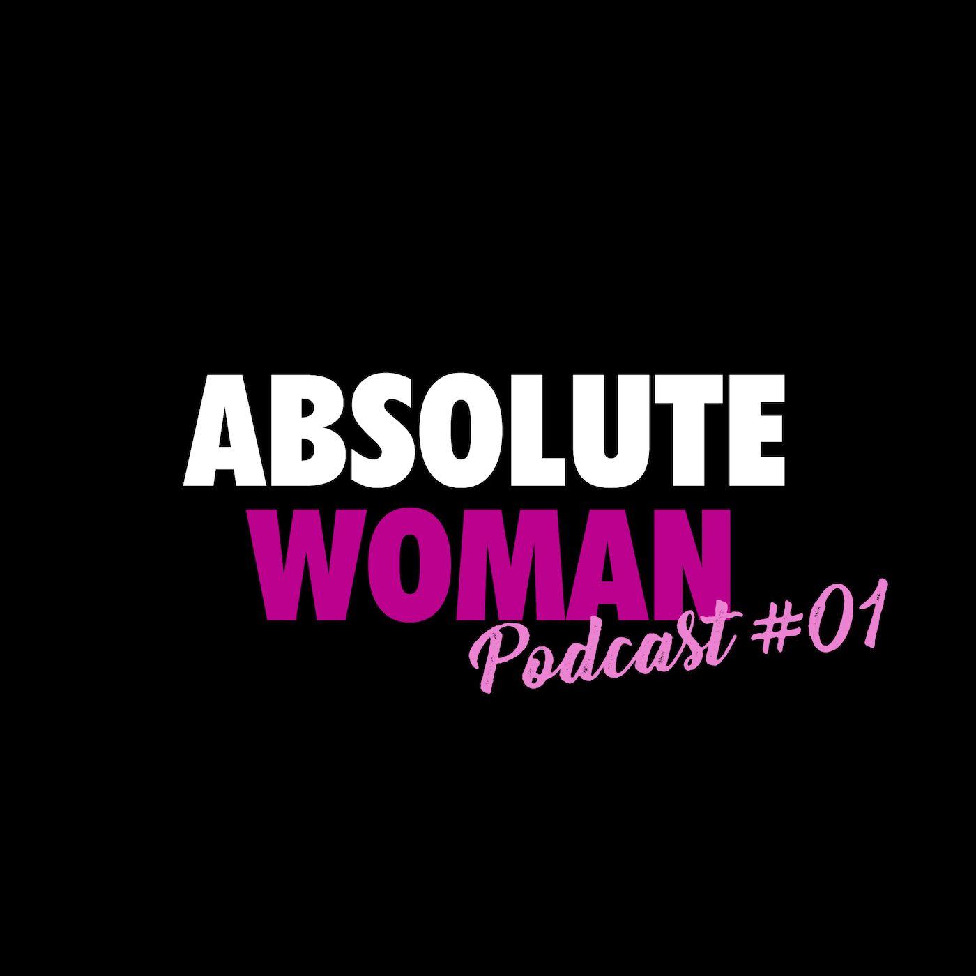 Absolute Woman : Rebecca Macintyre • Marmozets (Ep.1 Saison 1)