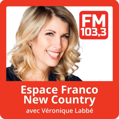 Image of the show Espace Franco New Country