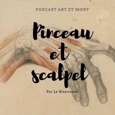 Pinceau et scalpel : La Transfusion du sang de chèvre de Jules Adler cover
