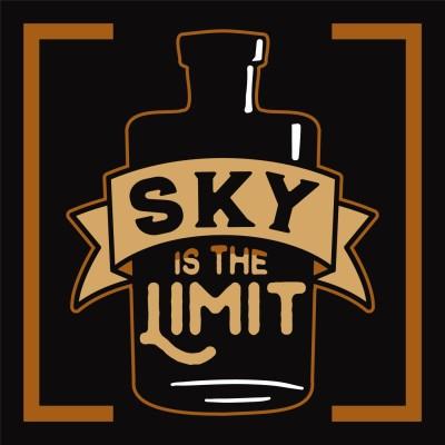 image Sky is the limit - Episode 8 - Auld Reekie, Fraude et Covid