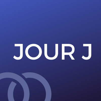 Jour J cover