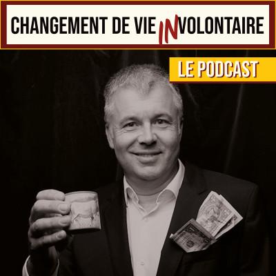 Changement de Vie (In)Volontaire cover