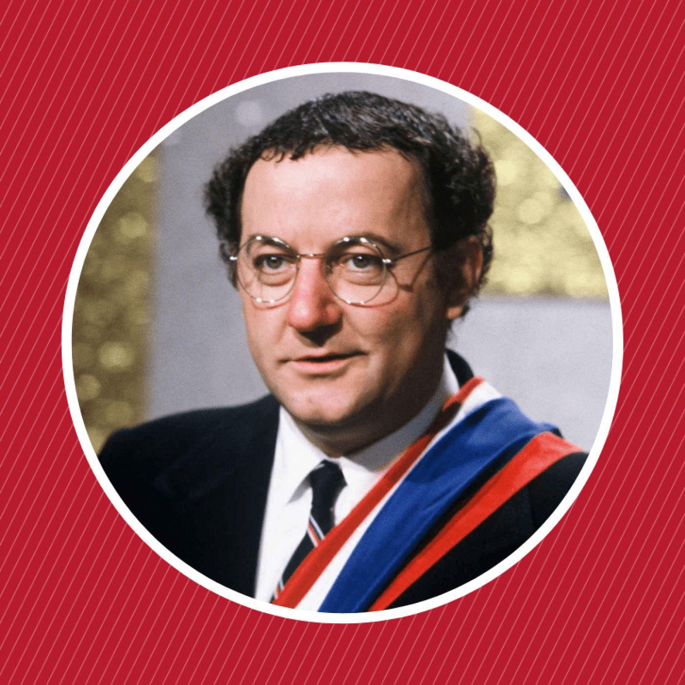 1981 : Coluche, président !