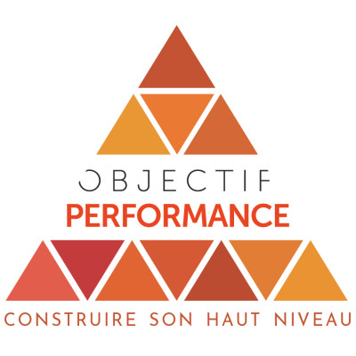 Objectif Performance cover