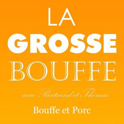 Bouffe et Porc