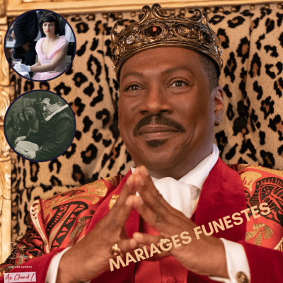 Un Prince À New York 2 - La Quatrième Alliance De Dame Marguerite - The Invention Of Love cover